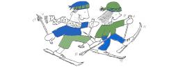 Ski Nordique / Hors-Piste