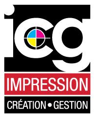 ICG Impression Création Gestion