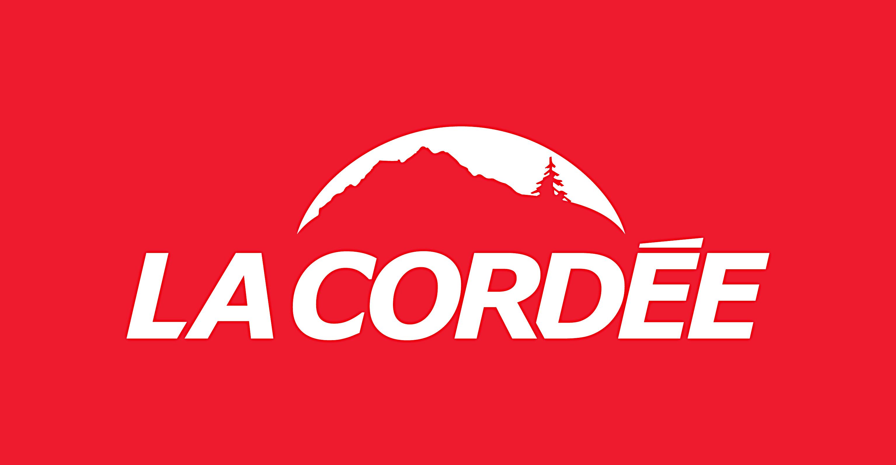 La Cordée