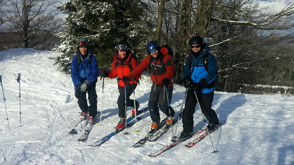 skihorspiste2