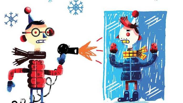 hiver-grand_768